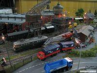 bahnbetriebswerk+mittendorfer_lkw